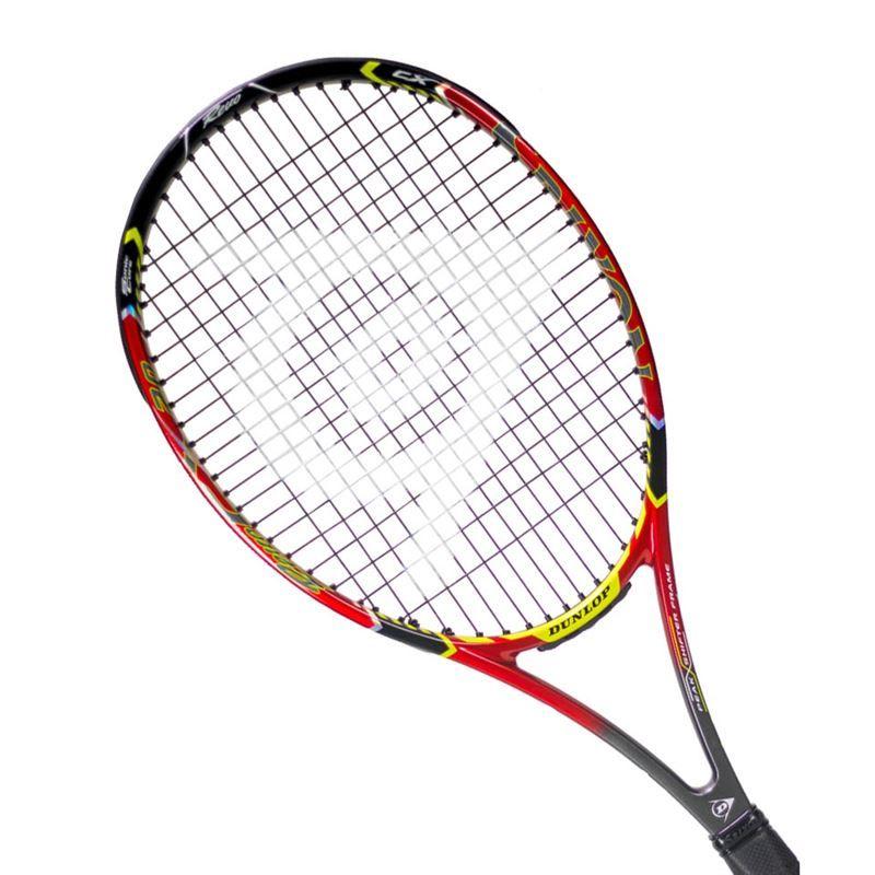 Dunlop Srixon Revo CX 2.0 | Dunlop Racquets