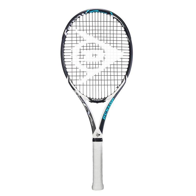 Dunlop Srixon Revo CV 5.0 Tennis Racquet ... 1036d7ea4c