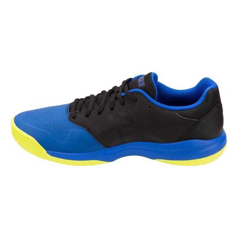 san francisco 35f76 6f0a9 ... Asics Gel Game 7 Mens Tennis Shoe ...