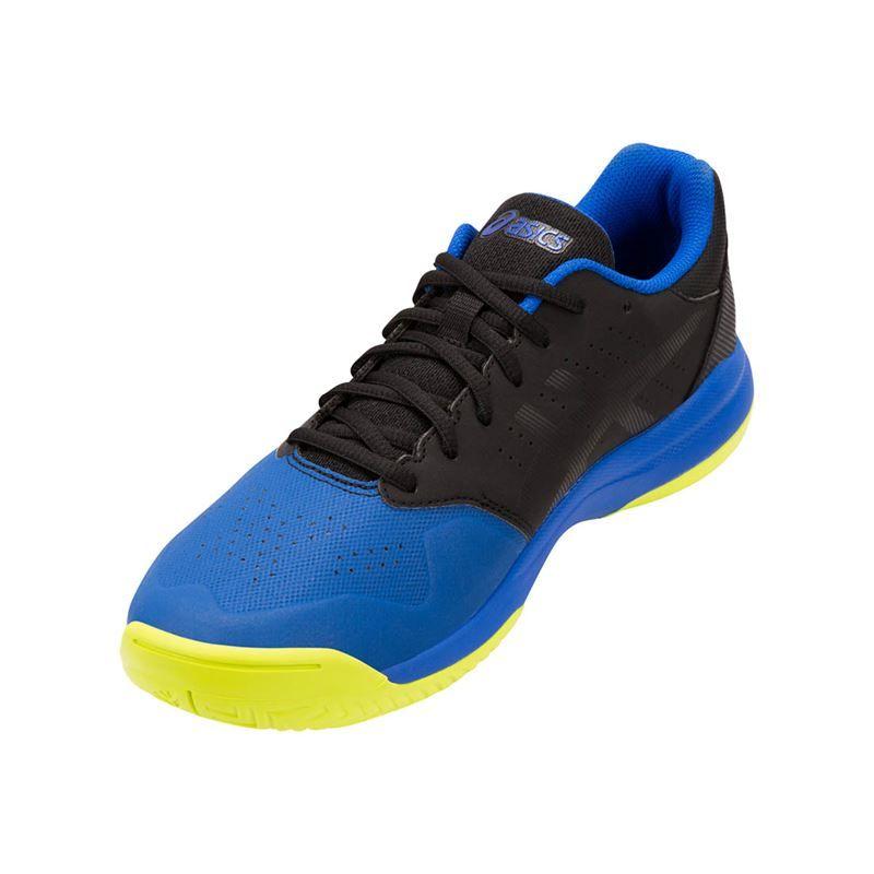 Asics Gel Game 7 Mens Tennis Shoe