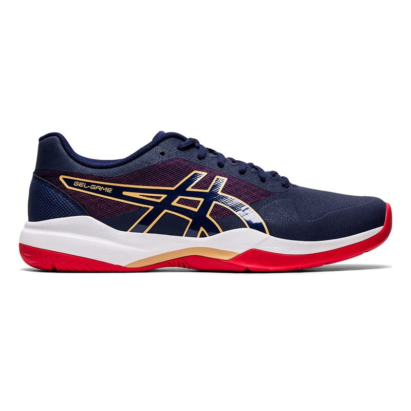 asics junior shoes size chart gold