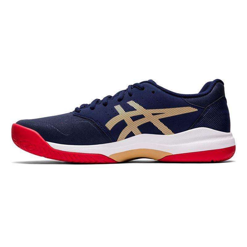 mizuno mens running shoes size 9 youth gold toe length pants