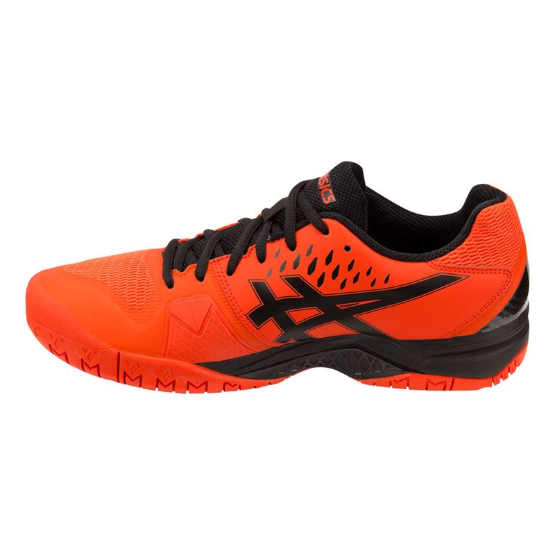 new product b889c 38543 ... Asics Gel Challenger 12 Mens Tennis Shoe ...