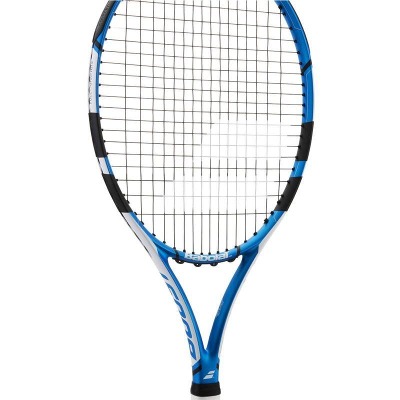 Babolat Boost Drive Tennis Racquet Babolat