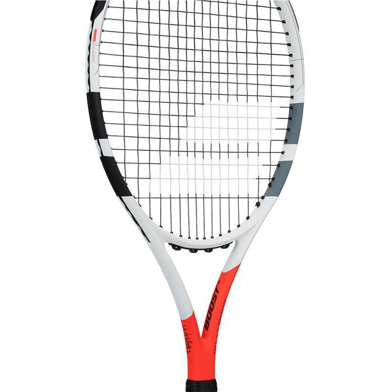 Babolat Boost Strike Racquet Babolat Tennis