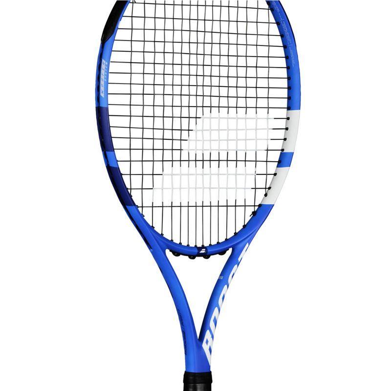 Babolat Boost Drive Babolat Tennis