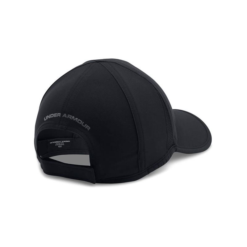 Under Armour Shadow Cap 4.0 72abe48addd