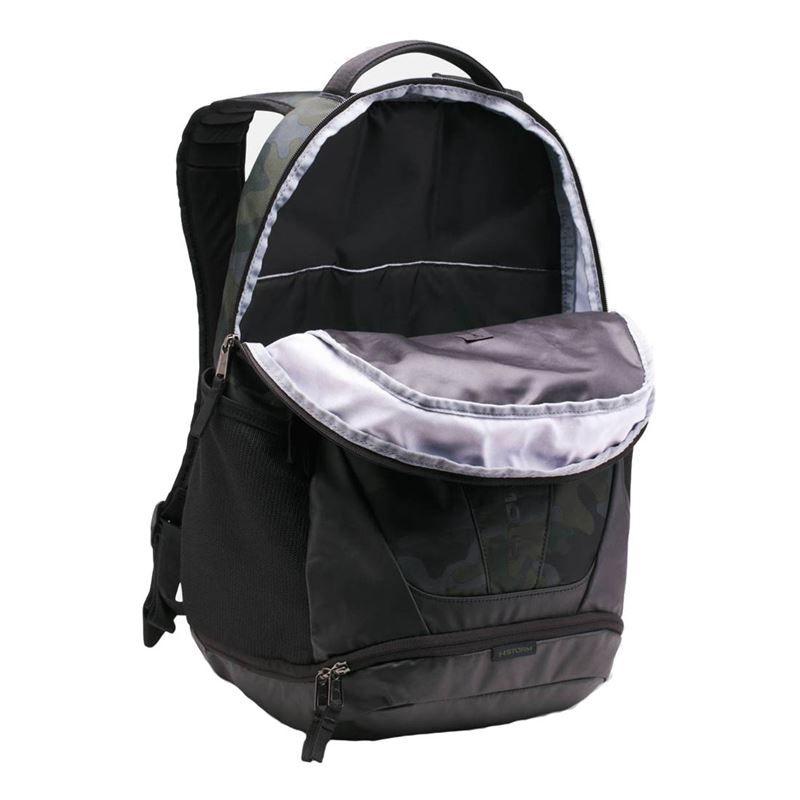 ... Under Armour Hustle 3.0 Backpack. Description  Tags  Reviews e45859b990