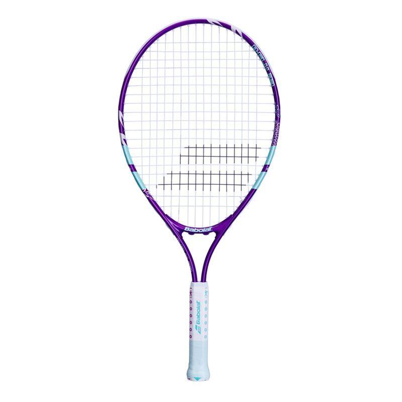 Babolat B Fly 23 Junior 2019 Tennis Racquet Midwest Sports