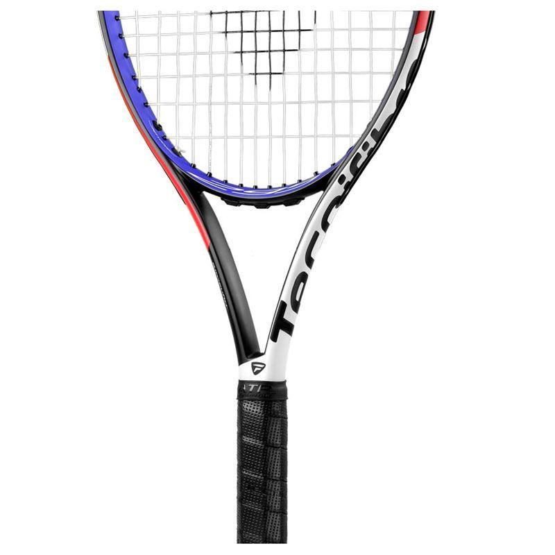 Tecnifibre TFight 295 XTC Racquet | Tecnifibre