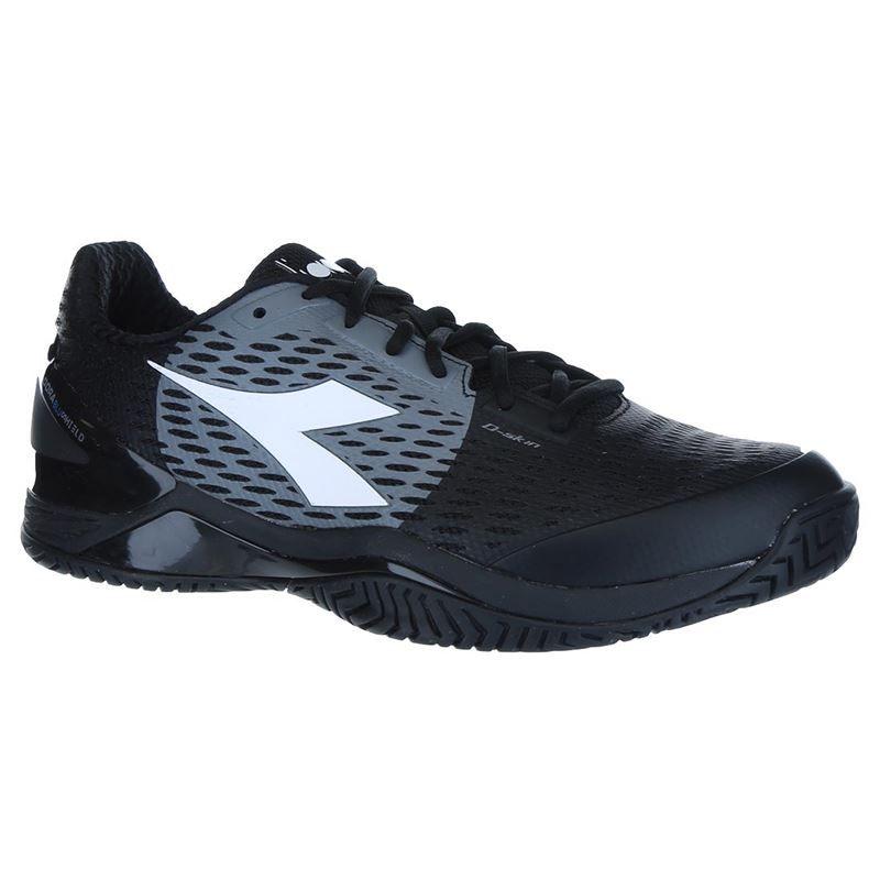 c7094779 Diadora Speed Blushield 3 Mens Tennis Shoe