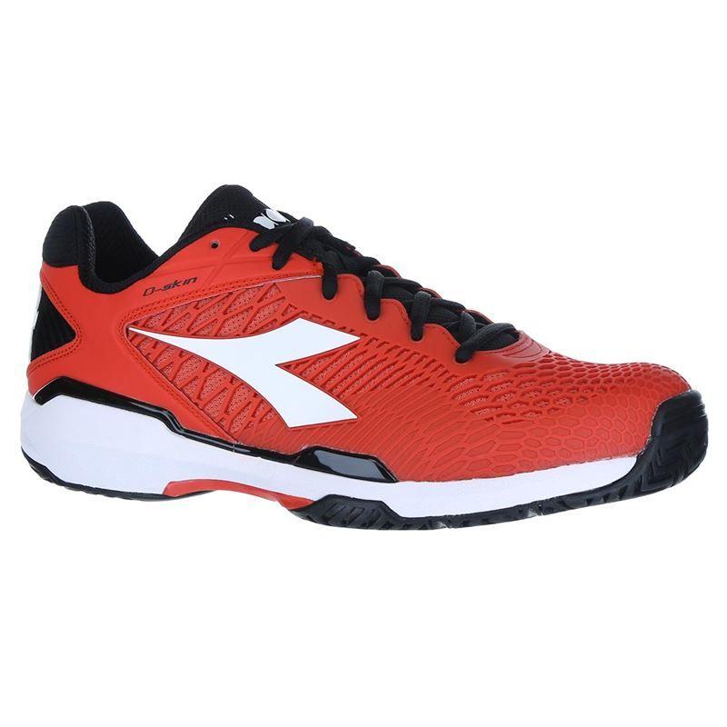 Diadora Speed Competition 5 Mens Tennis Shoe