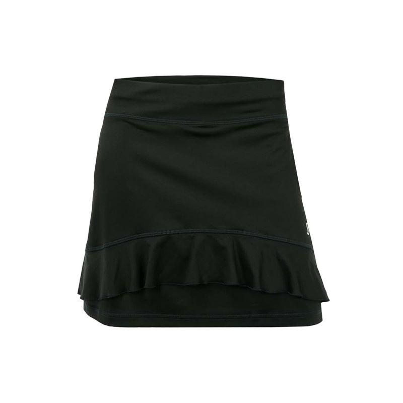 67dd66520c ... Sofibella Dubai Plus Size Lady 15 Inch Skirt ...
