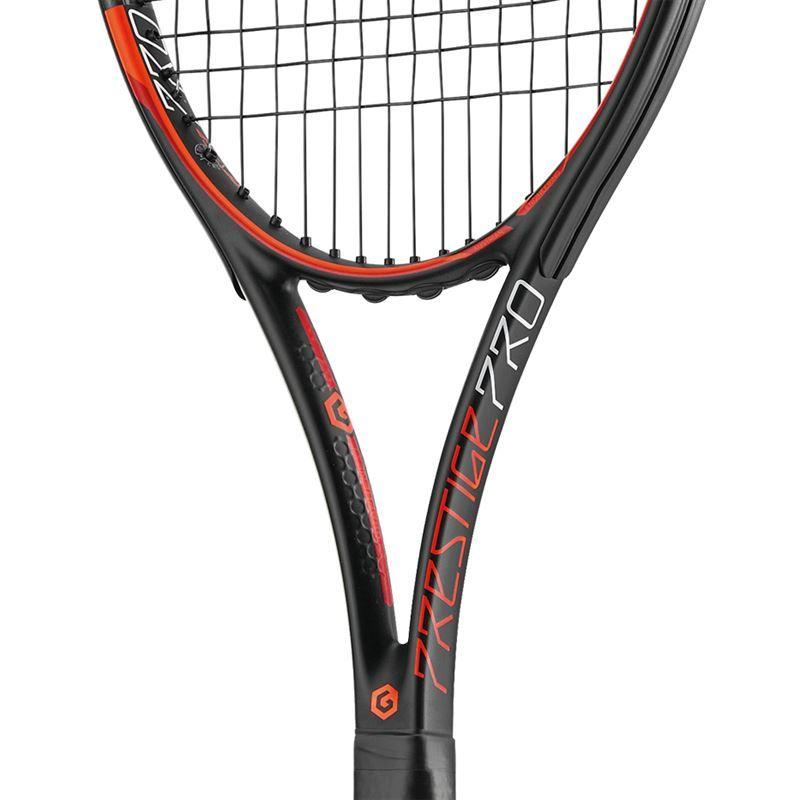 Head Graphene XT Prestige Pro Tennis Racquet | Head Tennis