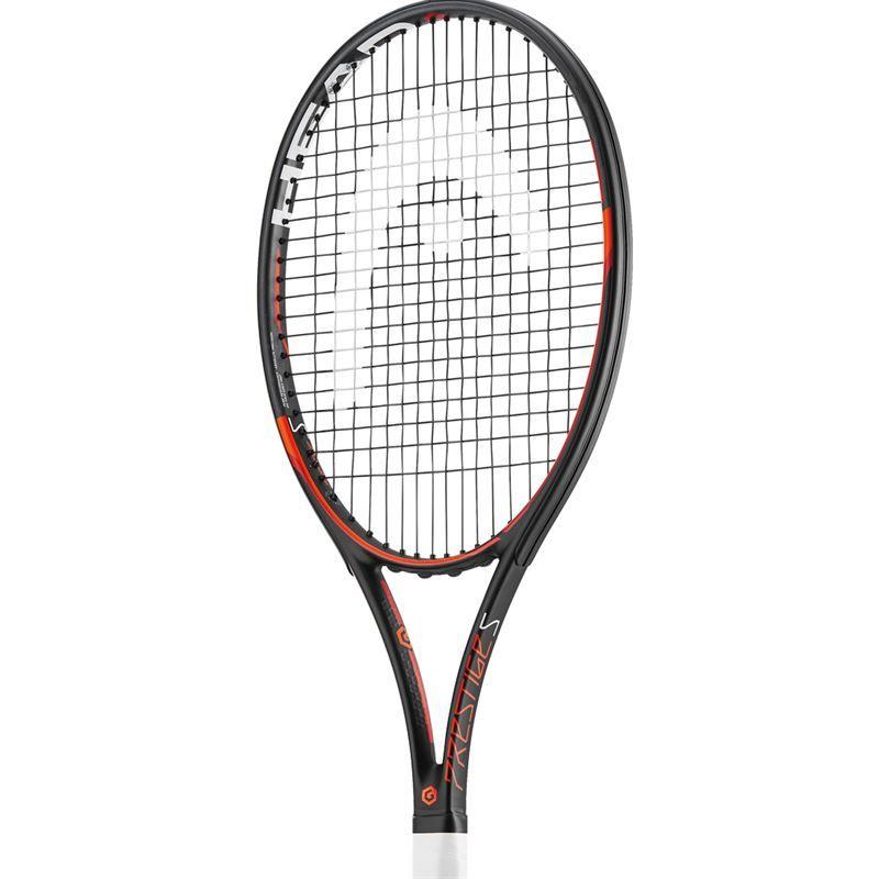 head graphene xt prestige s tennis racquet head tennis. Black Bedroom Furniture Sets. Home Design Ideas