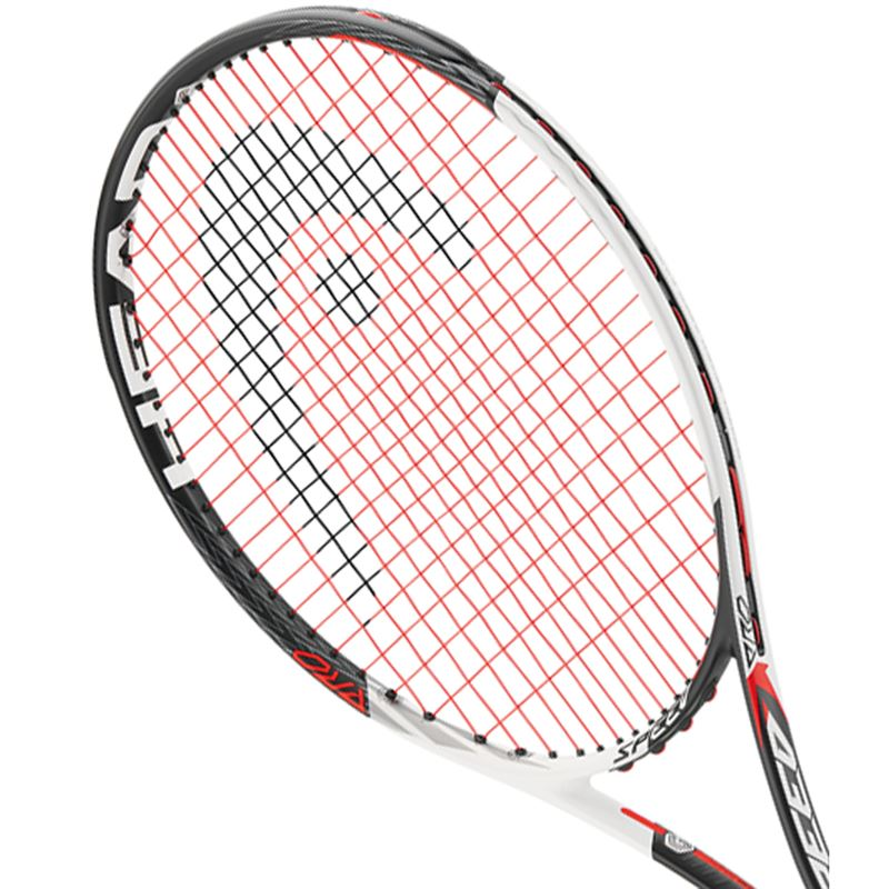 Head Graphene Touch Speed Pro | Head Tennis