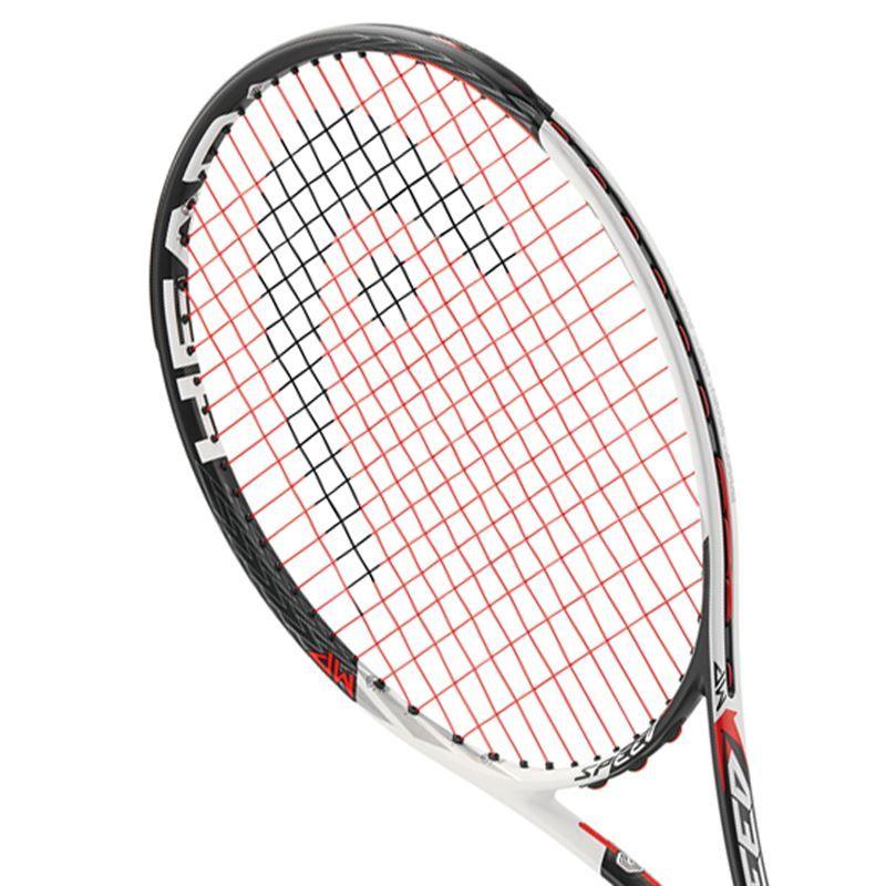 Head Graphene Touch Speed MP | Head Tennis