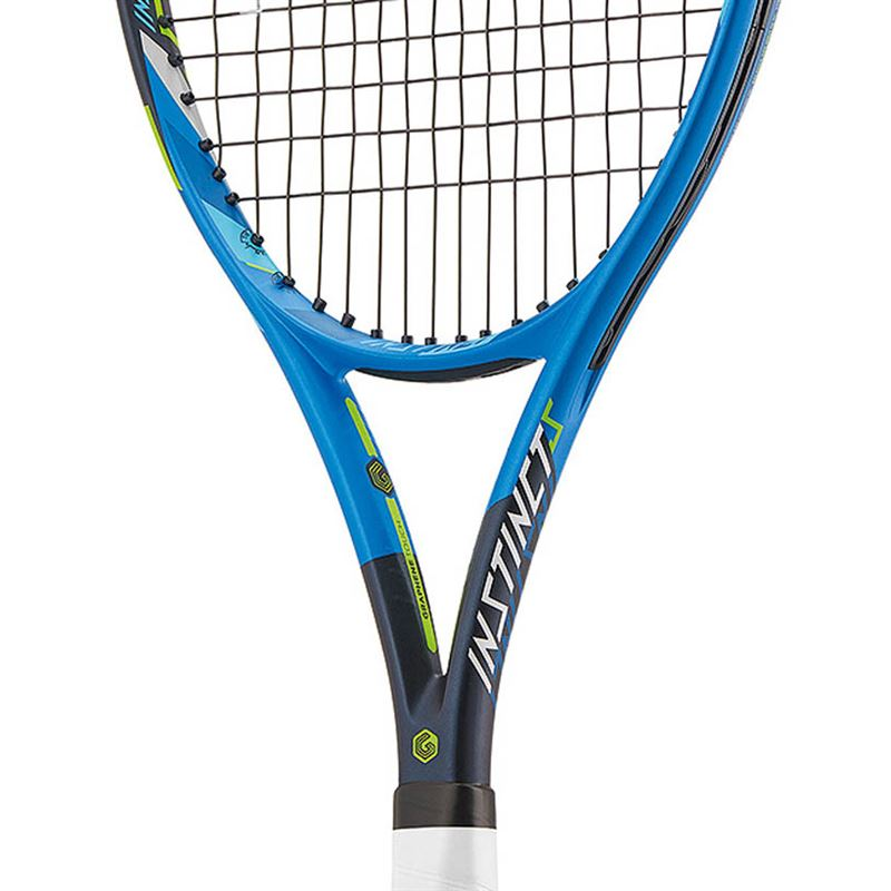 Head Graphene Touch Instinct S | Head Tennis