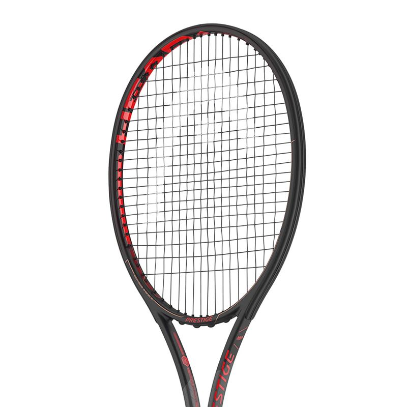 Head Graphene Touch Prestige MP | Head Tennis