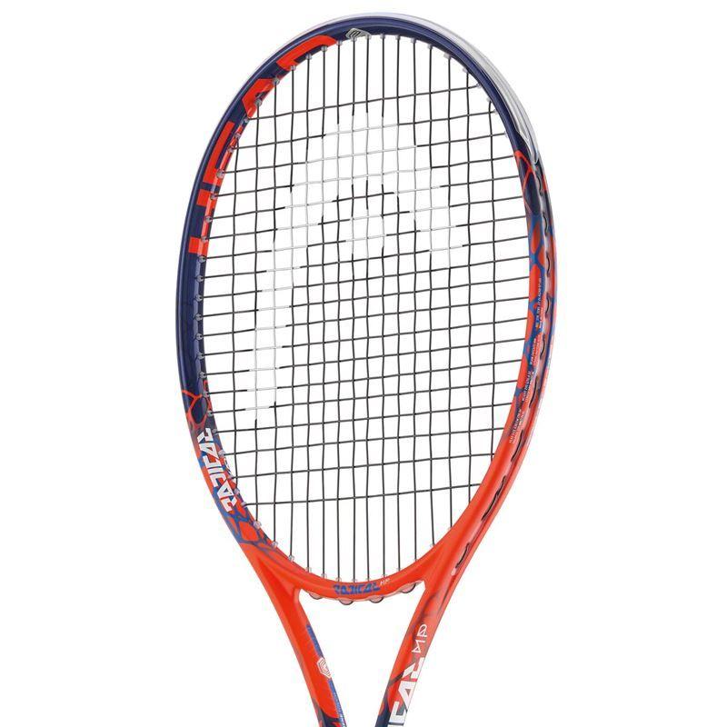 Head Graphene Touch Radical MP | Head Tennis
