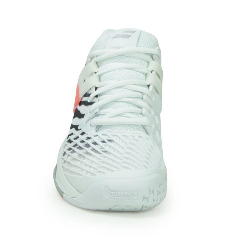 Babolat Propulse Fury Womens Tennis Shoe, 31F17477 289