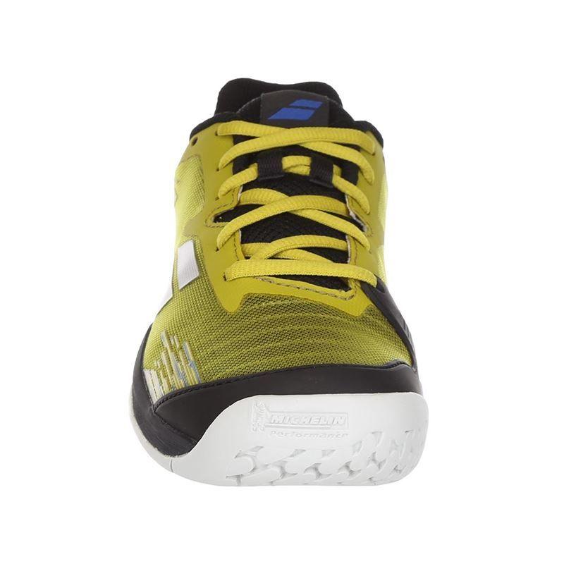Court Junior Tennis Shoe, 32S19648 7007