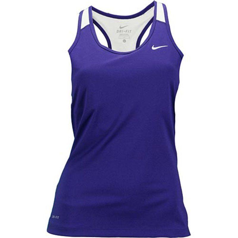 Amazing  Apparel  LeJay Women39s Tennis Apparel LeJay Women39s Tennis App