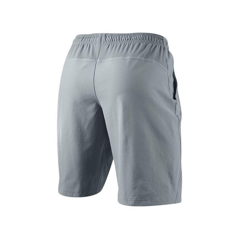 Nike NET 11 Inch Woven Short ...