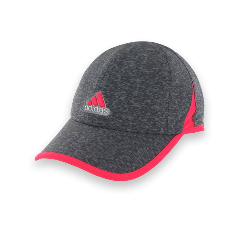 adidas hats womens images