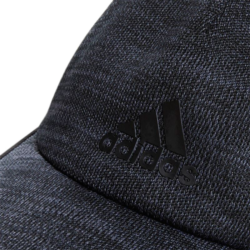 ... adidas Mens Superlite Prime II Hat ... 426ddbcade5