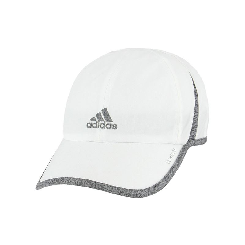 Zoom · adidas Womens SuperLite Cap. Description. The women s adidas  Superlite hat is a lightweight performance ... 379bf1a09065