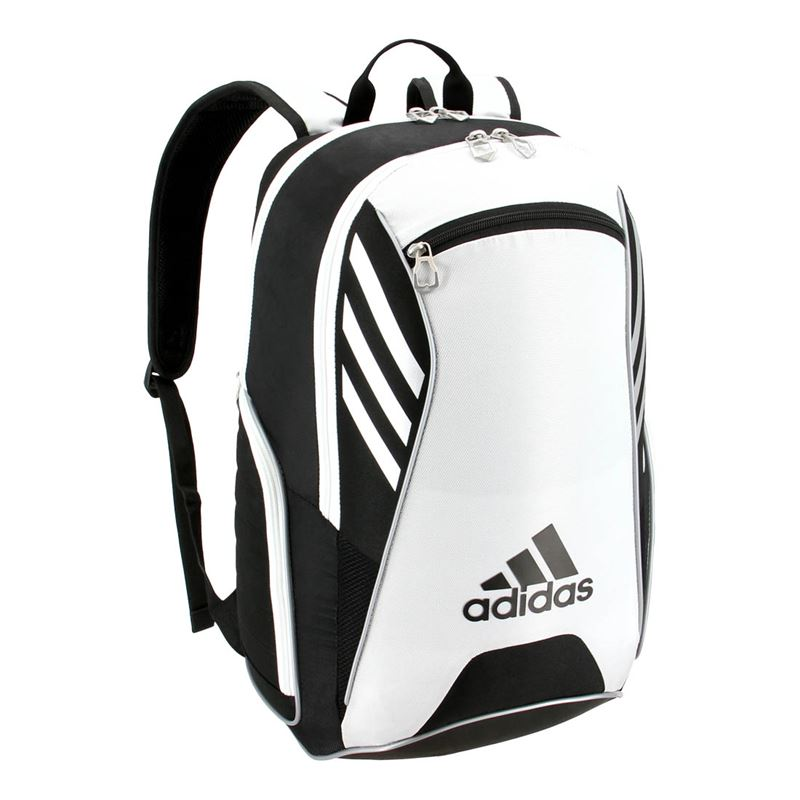 pretty nice 0e898 24147 adidas Tour Tennis Backpack