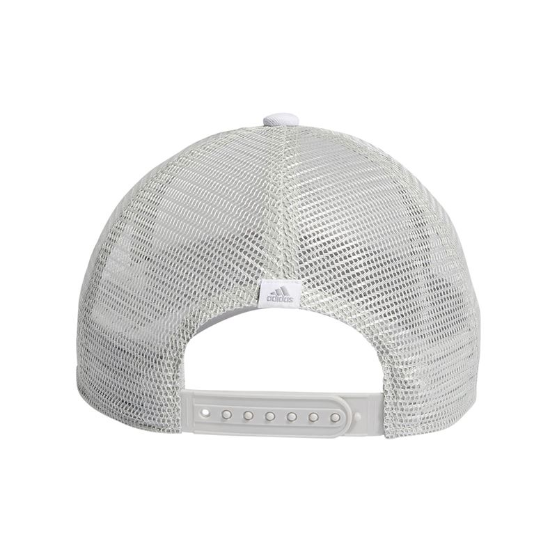 e22eda55b0 adidas Womens Notion Cap, 5147130 | Tennis Accessories
