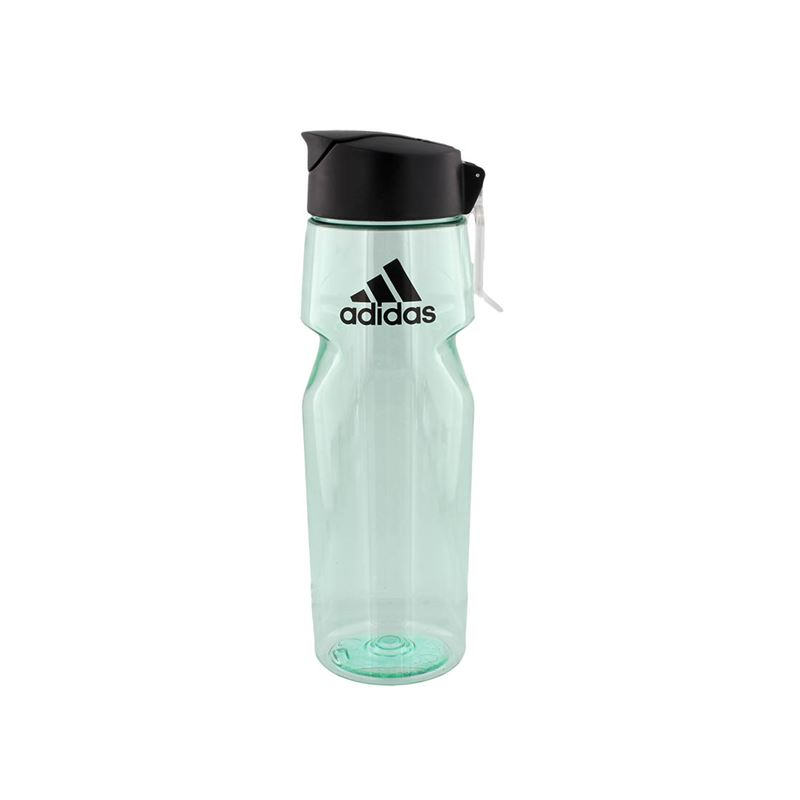 b90f11dd99 adidas All Around 750 Plastic Bottle