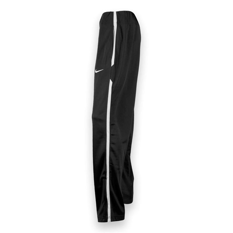 Excellent Nike Women39s Team Overtime Pant  Omni Cheer