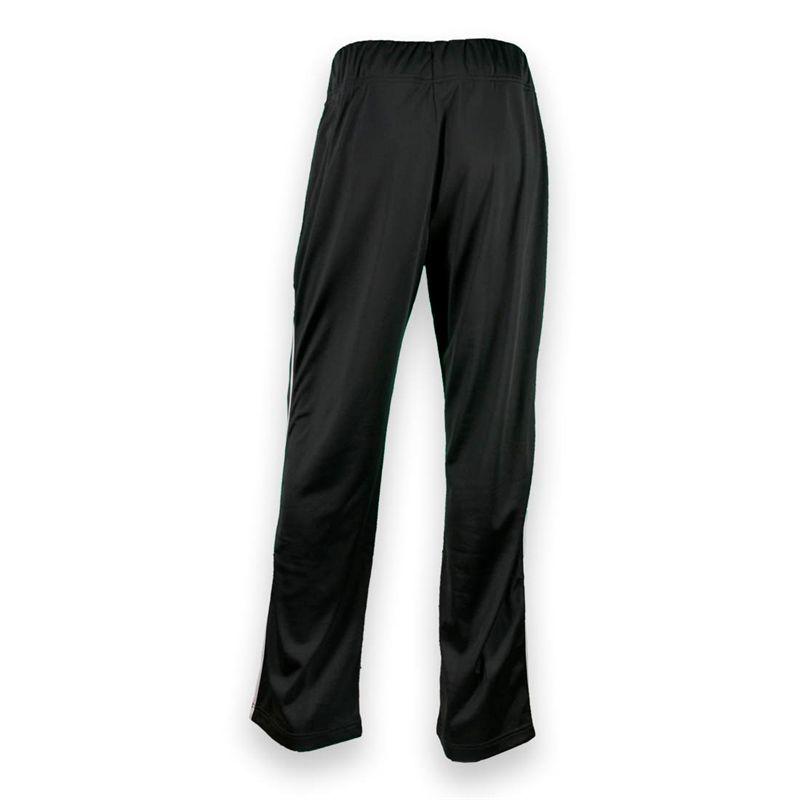 Popular  Womens  Bottoms  PantsJeans  Nike  Overtime Pants Women39s Pants