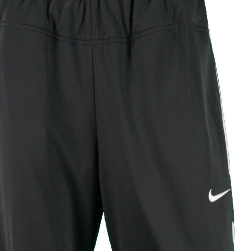 Unique Nike Team Overtime Pant  Dark Green  Women39s Tennis Apparel