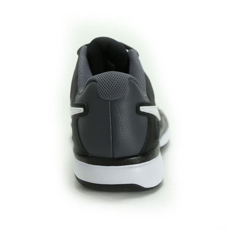 ... Nike Air Vapor Advantage Mens Tennis Shoe ...