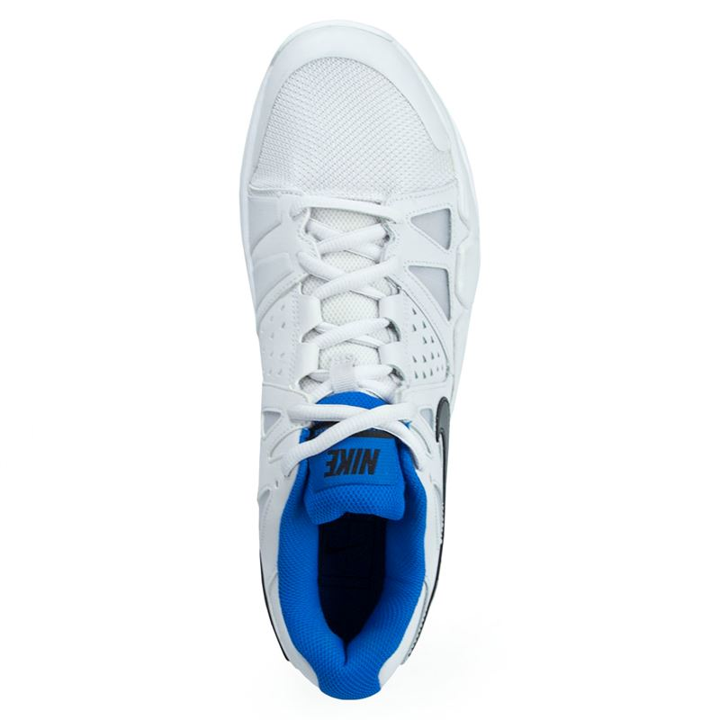 ... Nike Air Vapor Advantage Mens Tennis Shoe