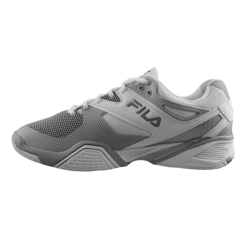 f11d3a9a31da Fila Sentinel Womens Tennis Shoes Fila Sentinel Womens Tennis Shoes ...