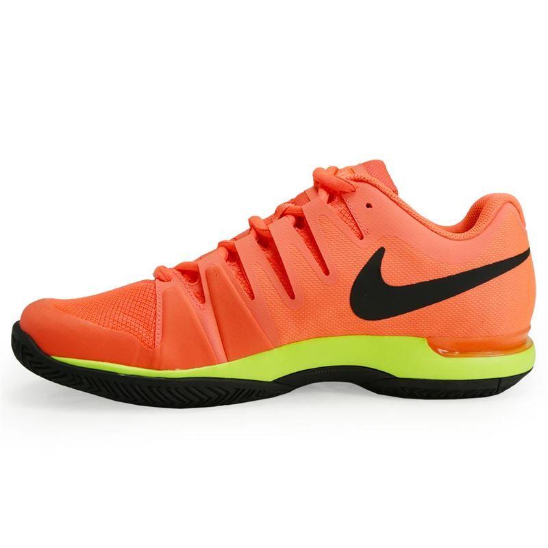 nike tennis shoes vapor 9.5