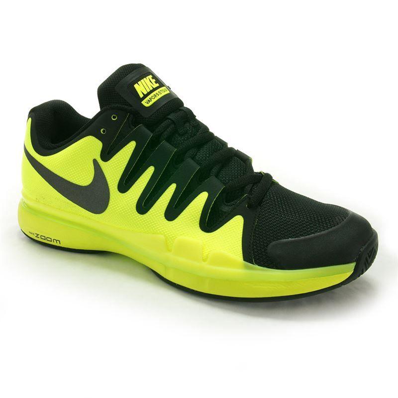 69610ea6b7e77 Official Nike Tennis Thread