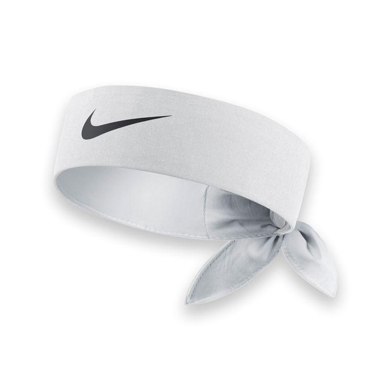 how to wear a nike headband