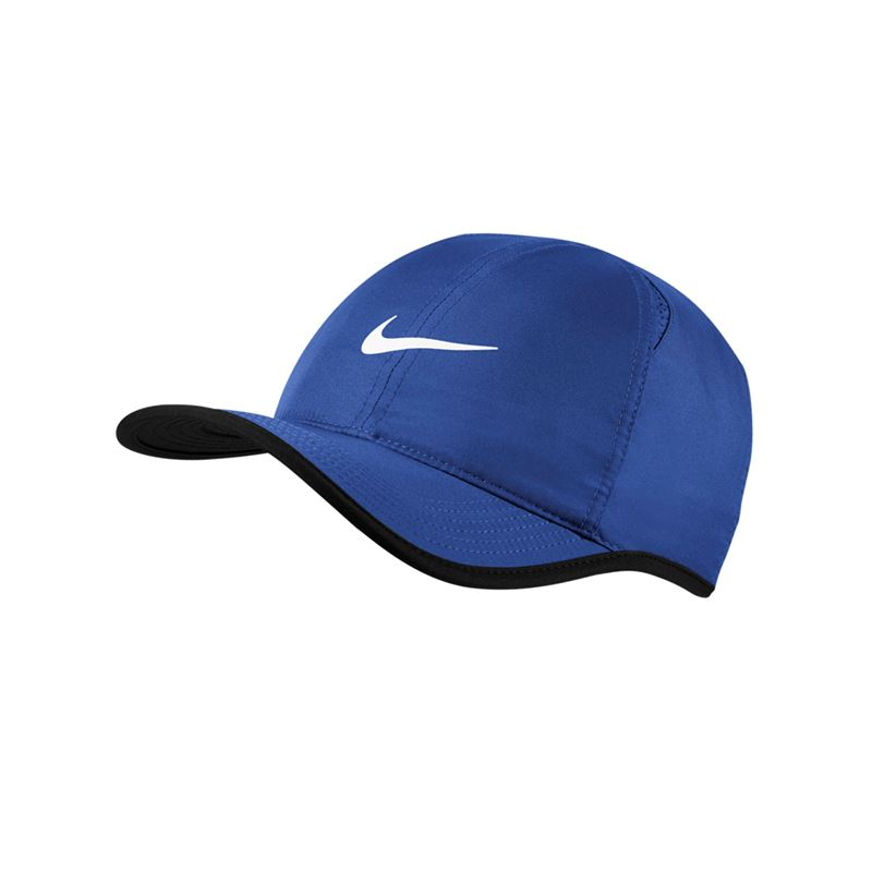 Nike Feather Light Hat. Zoom 533baf81c81d