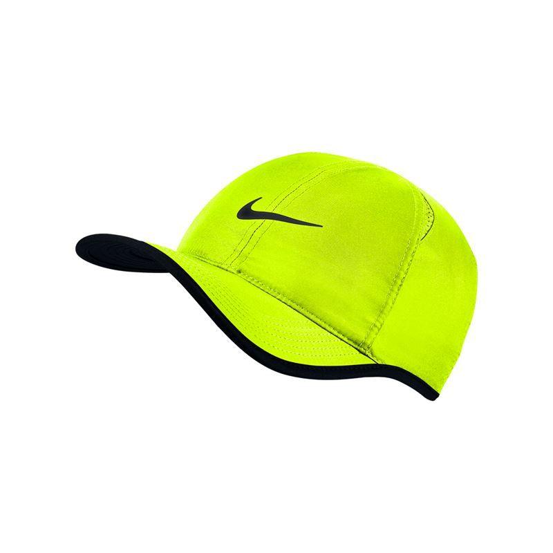 88dfe1739 Nike Court Aerobill Featherlight Hat
