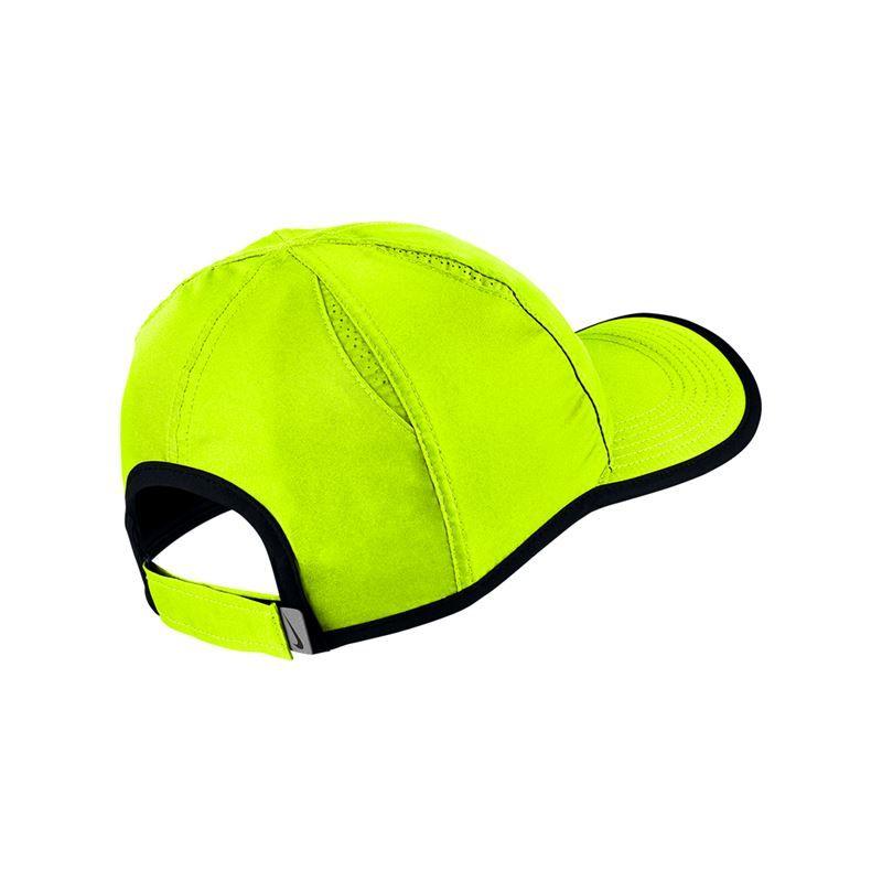 2e58f5742 Nike Court Aerobill Featherlight Hat