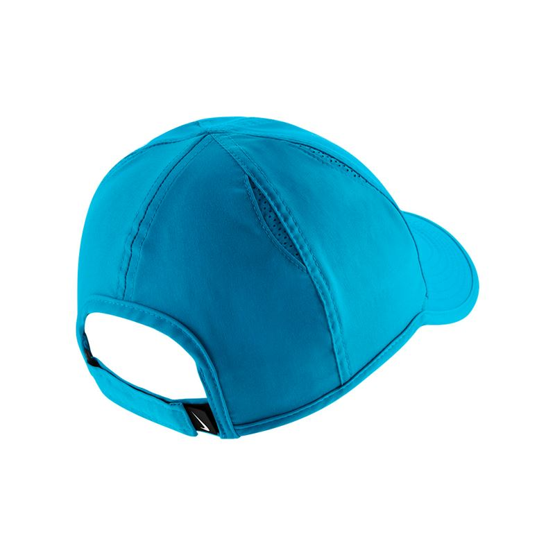 0204d015f2f ... new zealand nike womens court aerobill feather light hat 77787 2f6f6