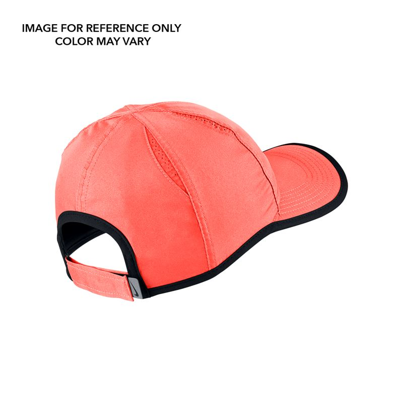 6661883ddf328 Nike Womens Feather Light Hats
