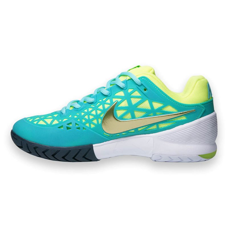 Awesome nike tennis shoes - Nike Football. m