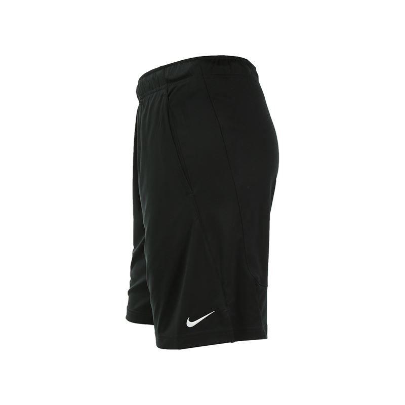 b3523fdab42f Nike Team Fly Short ...